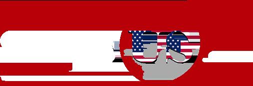 Ships US