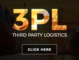 third-party-logistics