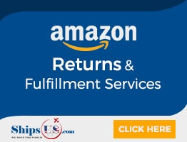 amazon-returns