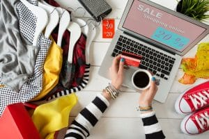 How to Get the Best Online Deals by Shopping in the U.S.